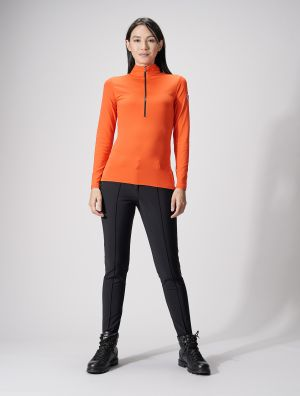 GEMINI III BASIC LONG SLEEVES