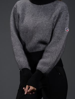 MUZELLE SWEATER
