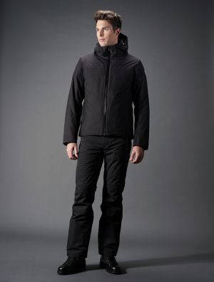 AVORIAZ II MEN SKI JACKET
