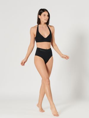 PIA SWIMWEAR TOP