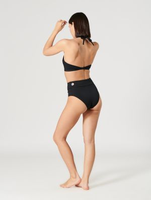 STELLA SWIMWEAR BOTTOM