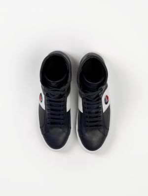 MIRAGE MEN SNEAKERS