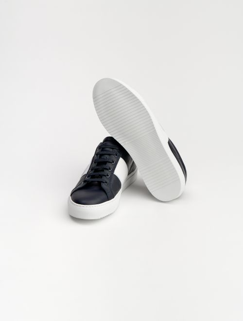 TIM MEN SNEAKERS