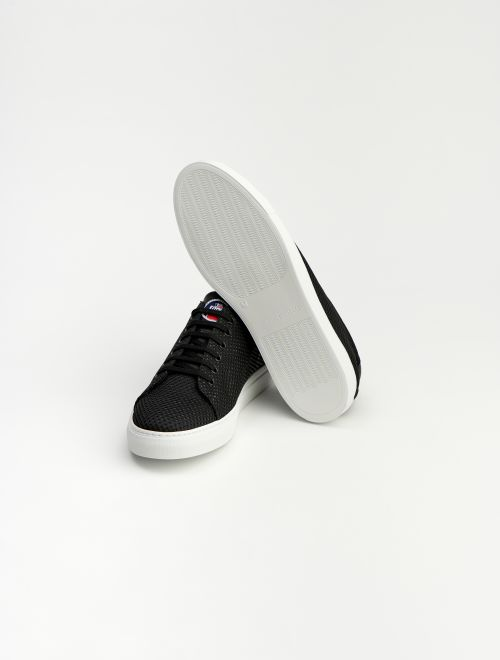 AMAURY MEN SNEAKERS