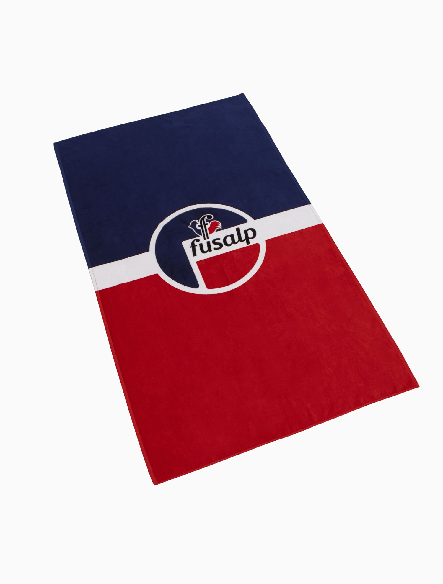 MARQUISAT BEACH TOWEL