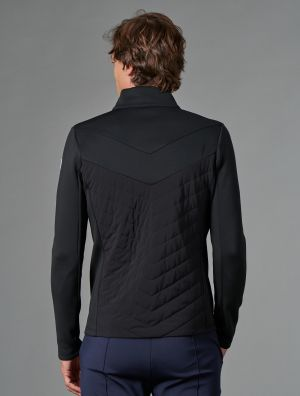 VIDI II LIGHT JACKET