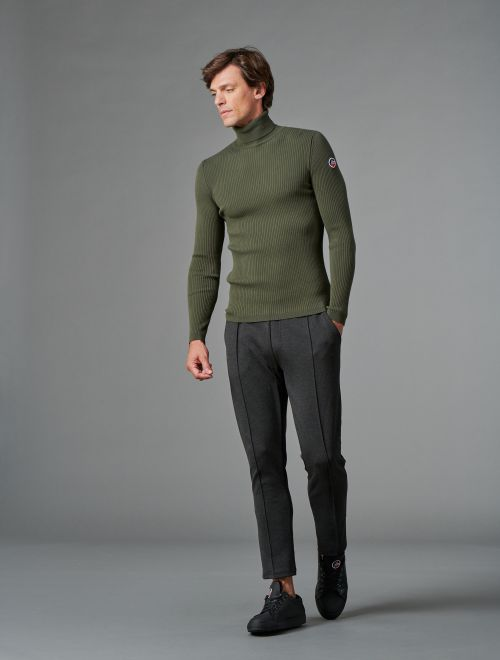 SWEATER CEILLAC