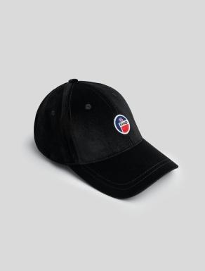CAP MASSOLY