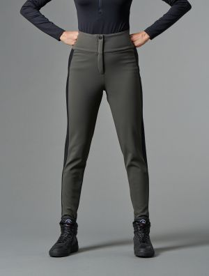 MILLESIME STRETCH SKI PANTS