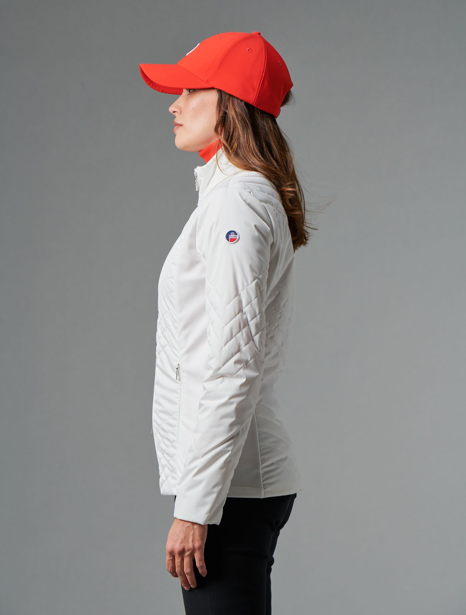VICI LIGHT JACKET