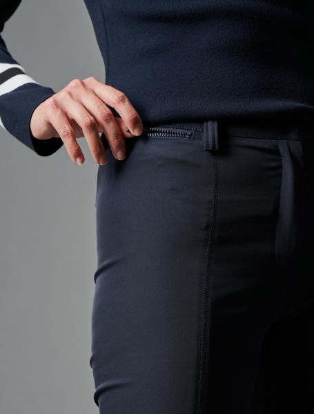 POLYANG PANTS