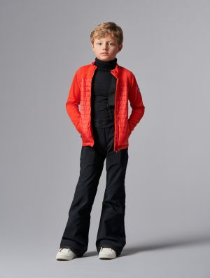 ASPARI JR LIGHT JACKET