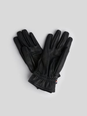 SNOW GERMAIN GLOVES