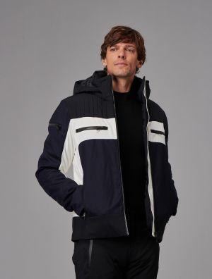 EAGLE II JACKET