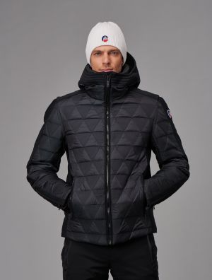 HOCKLEY MEN SKI JACKET