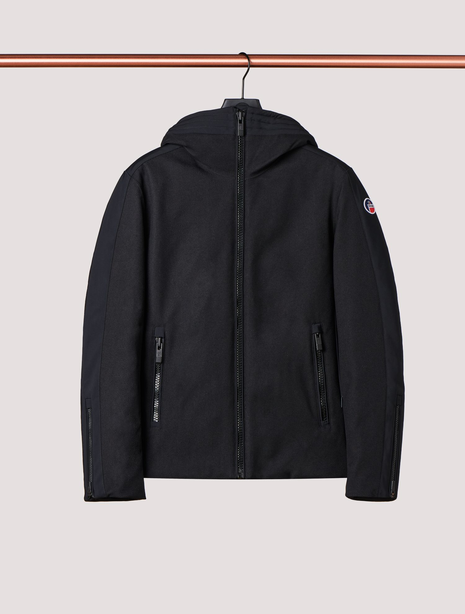 COMING SOON - W DUNCAN JACKET