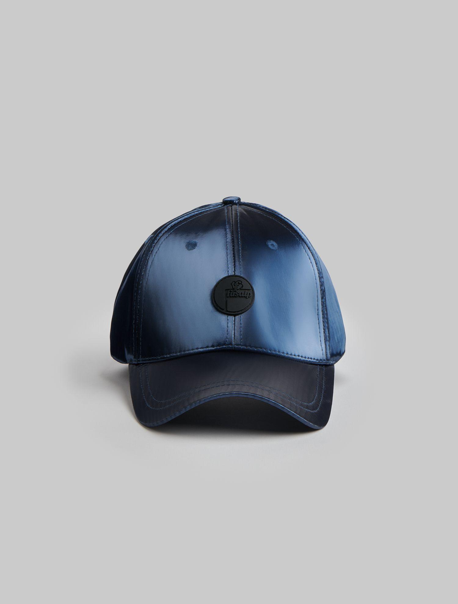 CAP EGON CAPSULE