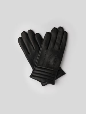 NENDAZ GLOVES