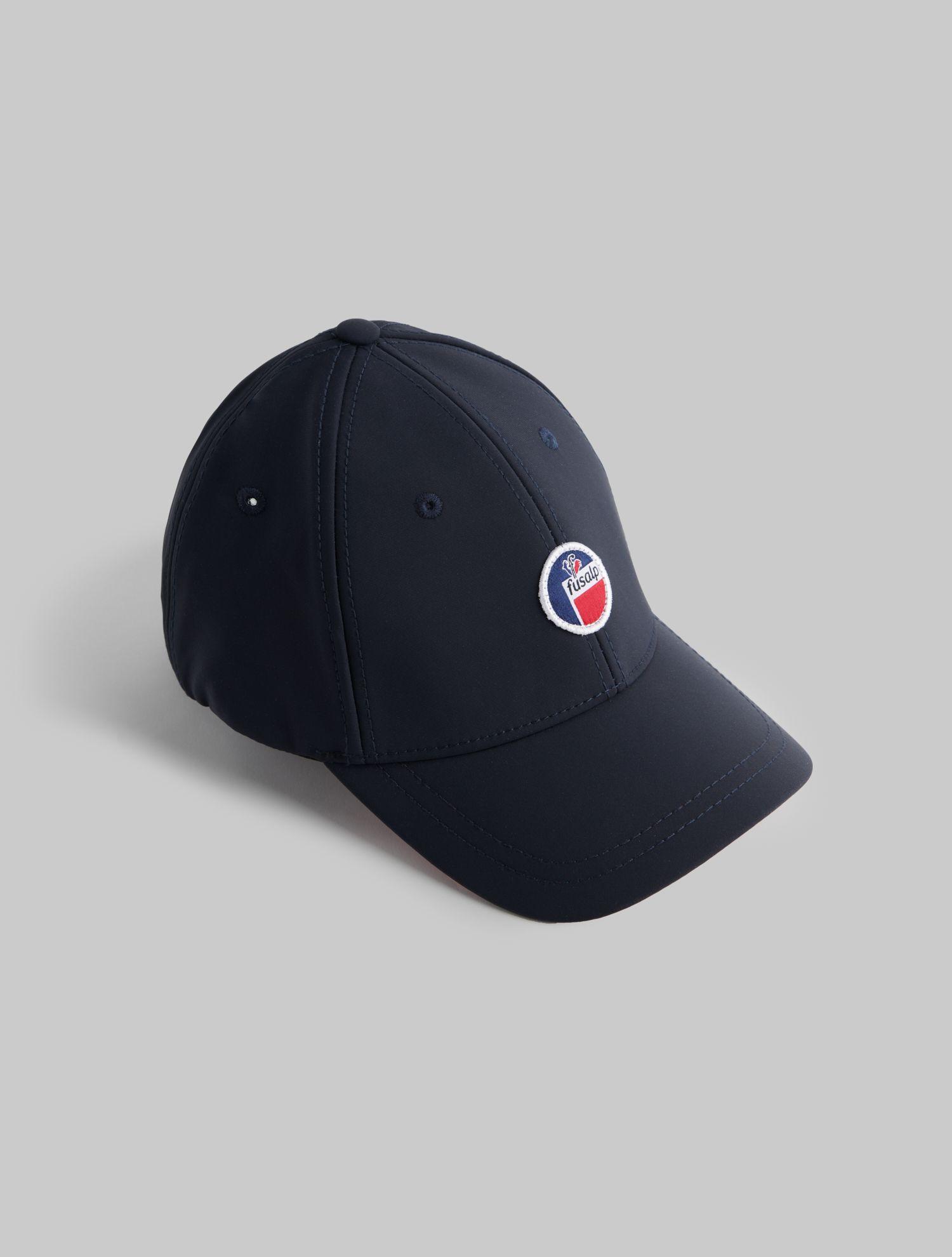 EGON CAP