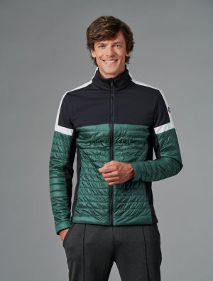 ESTARIS LIGHT JACKET