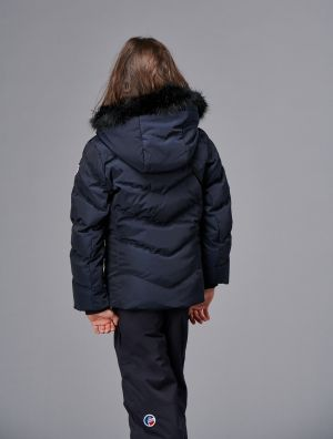 DAVAI JR SKI JACKET
