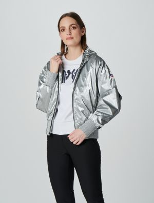 LUCE LIGHT JACKET