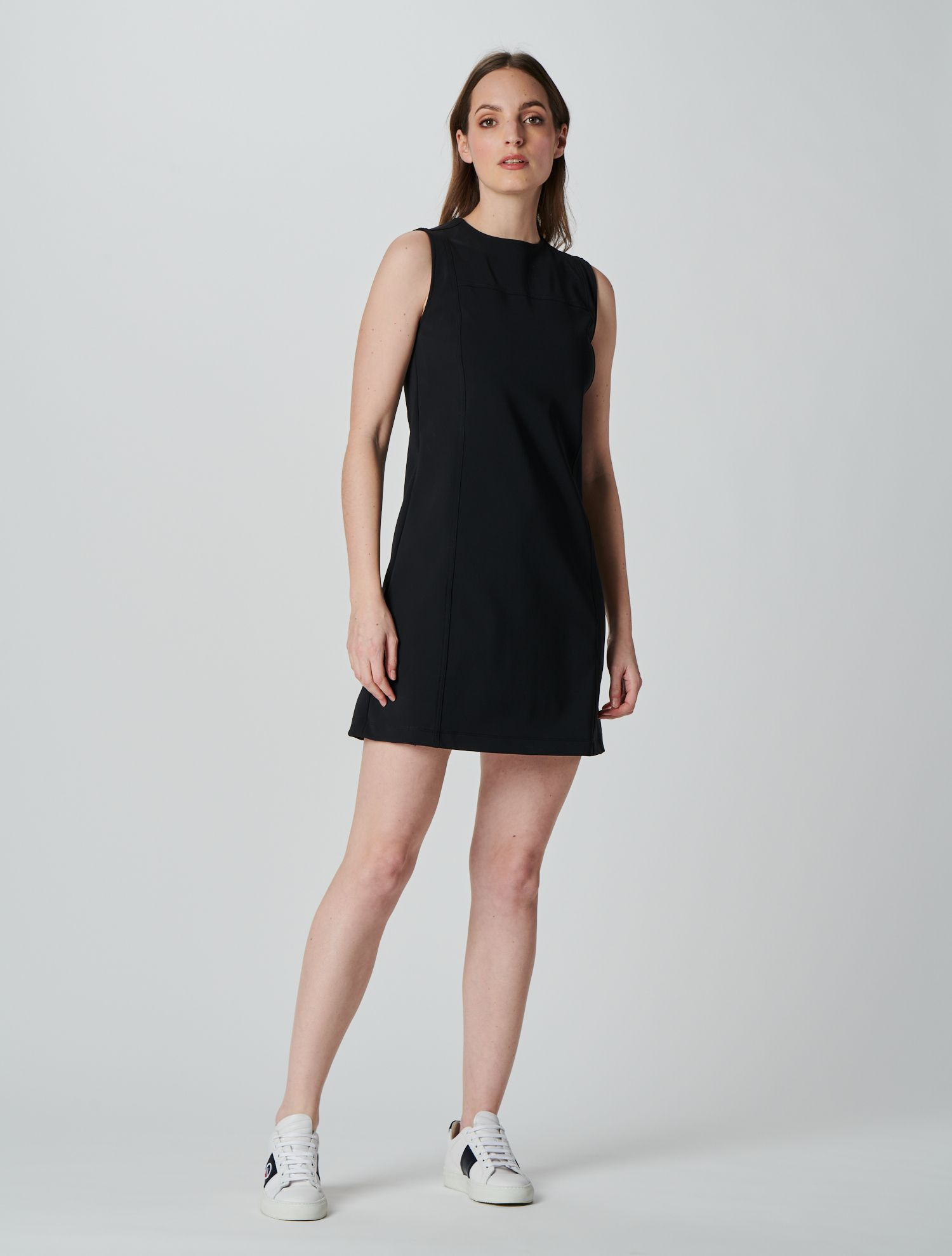 ALISSAS DRESS