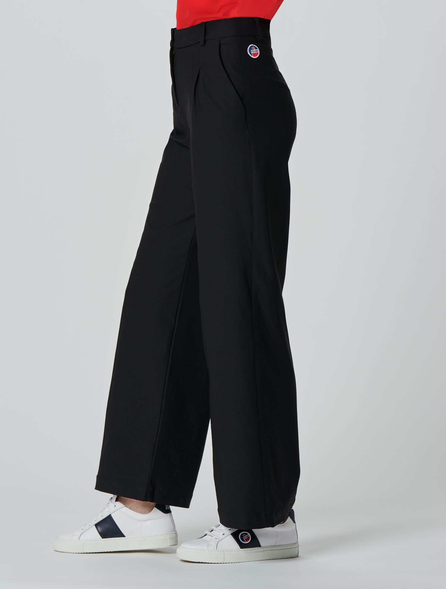 VERONIQUE PANTS