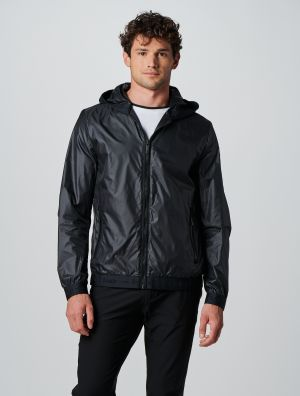 LANCELOT LIGHT JACKET