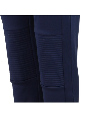 Pantalon Molleton Technique Sofine