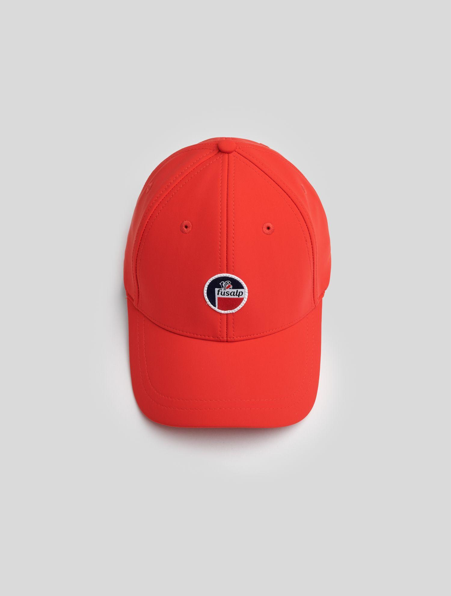 CAP EGON