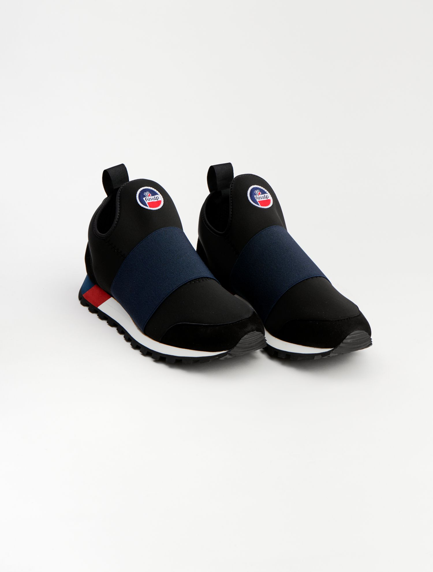 SNEAKERS HOMME MARLY