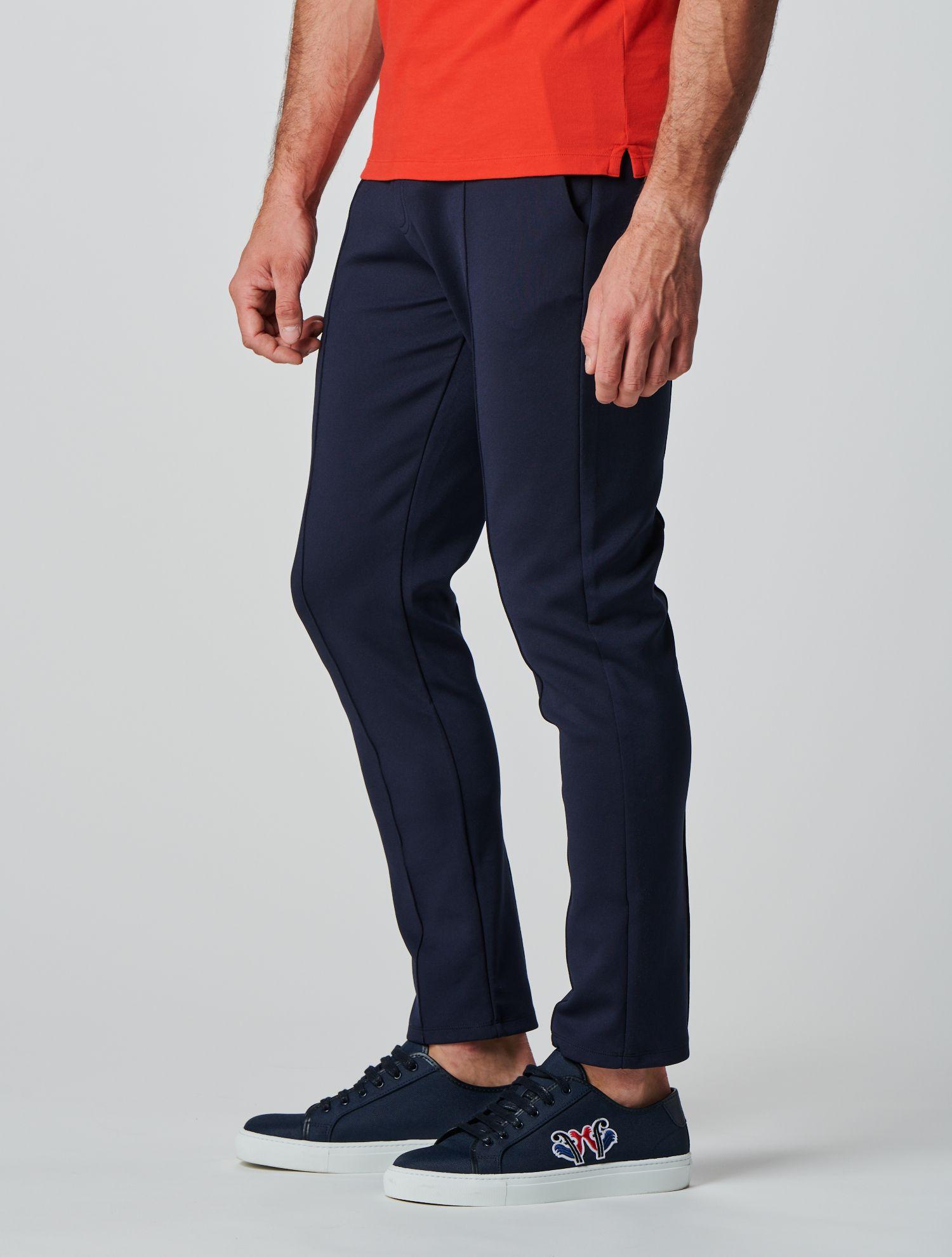 MALAGA II PANTS