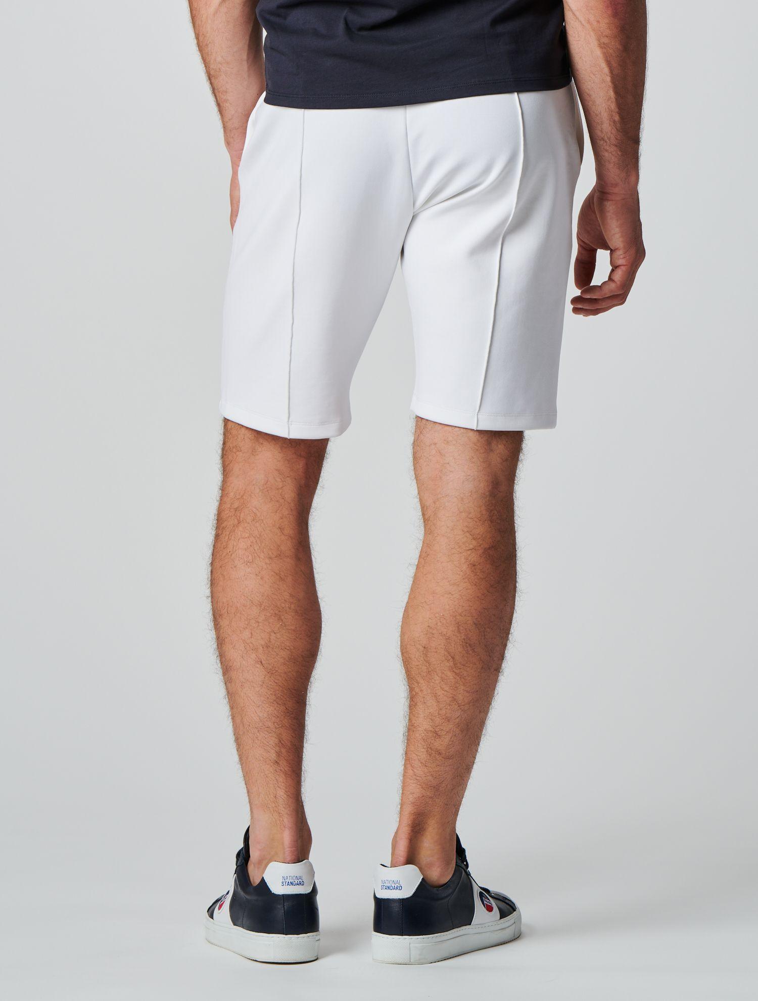 GASPARD PANTS