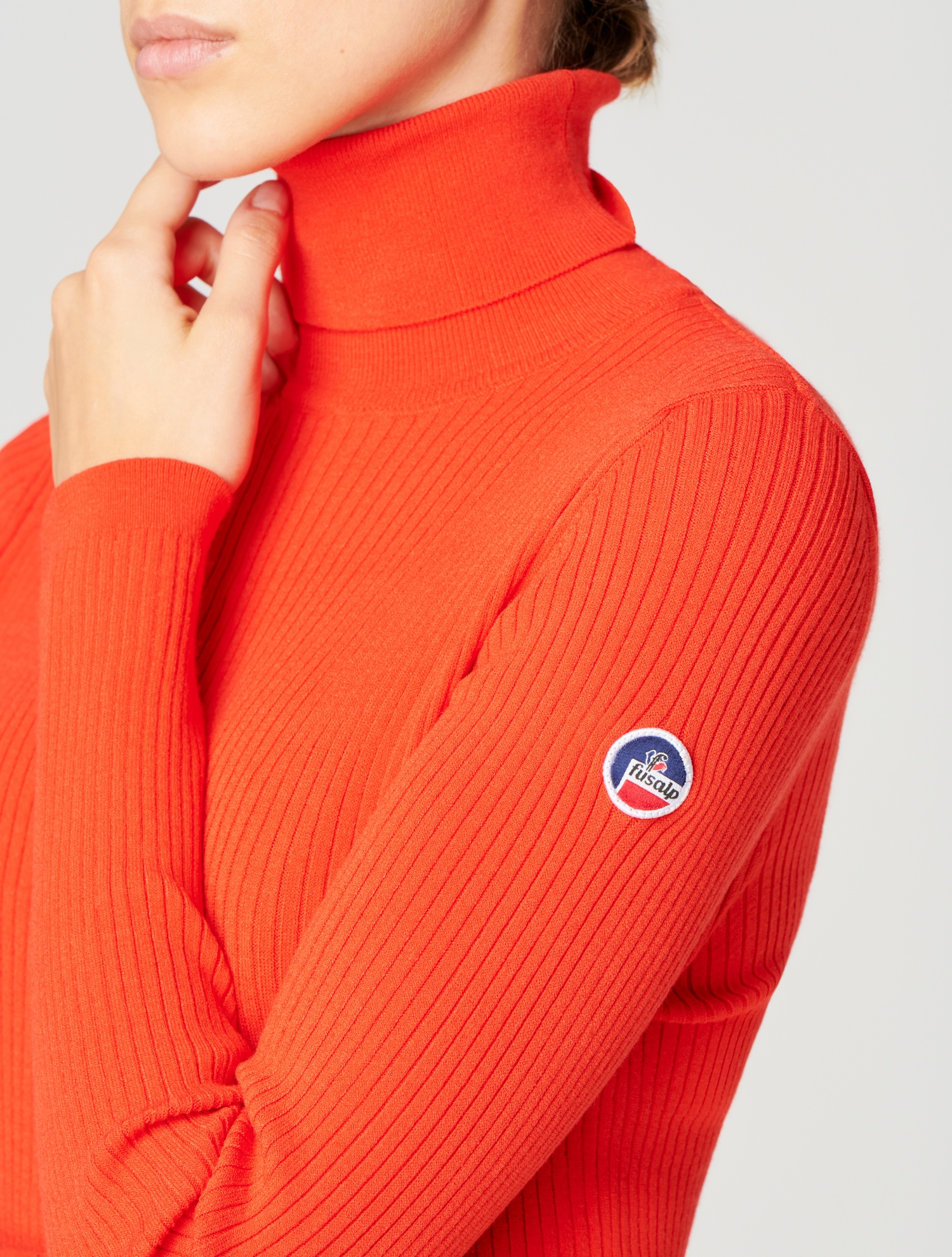 PULL ANCELLE