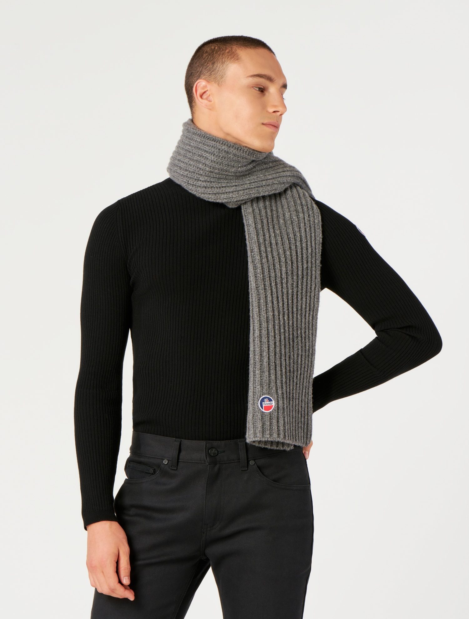 CEILLAC SWEATER